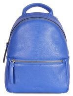 ECCO SP 3 Mini BackpackECCO SP 3 Mini Backpack BLUEHOUR (90648)