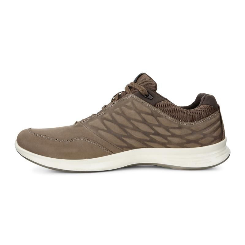 ... ECCO Mens Exceed LowECCO Mens Exceed Low BIRCH (02175) ...