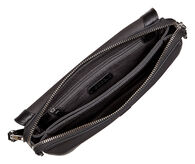 ECCO Jos ClutchECCO Jos Clutch in BLACK (90000)