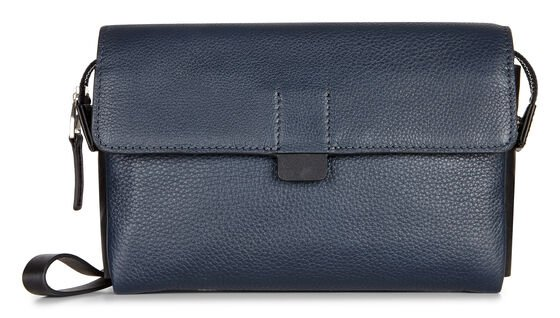 ECCO Jos Clutch (NAVY)
