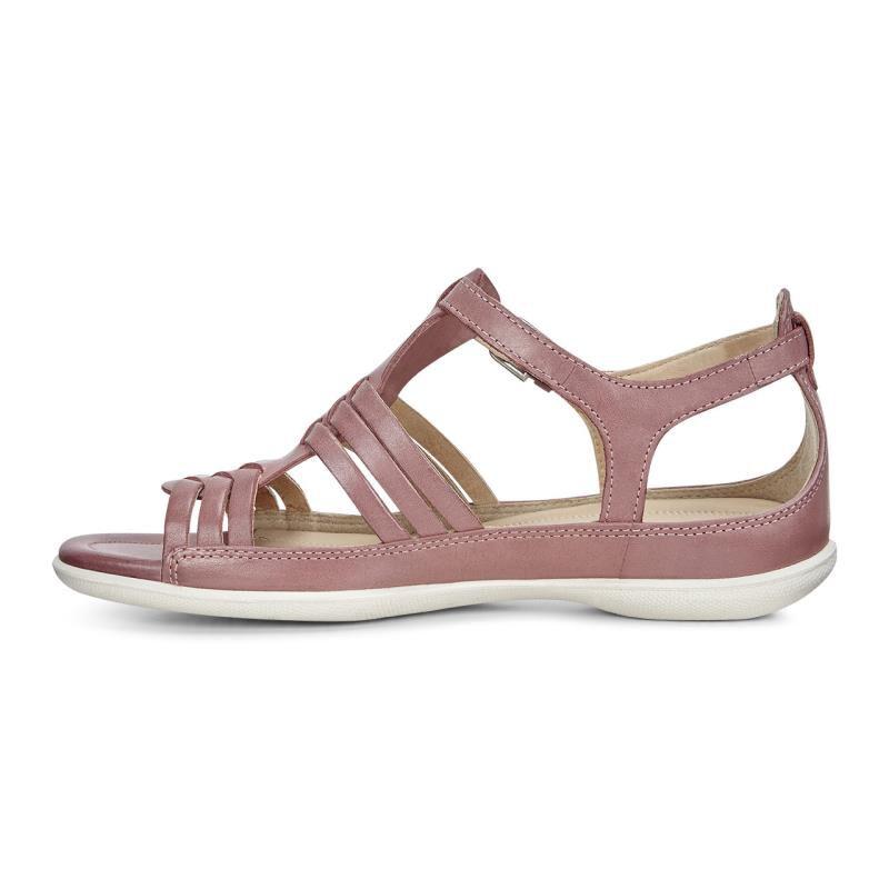 0c6ea1276 Huarache Sandals Canada